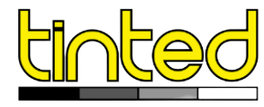 tinted_logo-removebg-preview.png