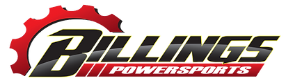 powersports-removebg-preview.png