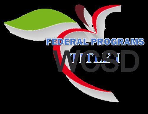 FederalPrograms4.png