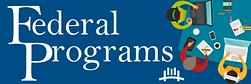 FederalProgramsBanner.png