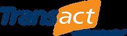 Transact_logo_TAGLINE.webp