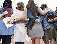 women-group.jpg