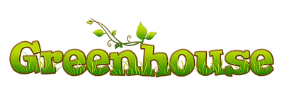 Greenhouse-logo-old.png