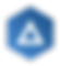 Adjusto_Square_Transparent.png