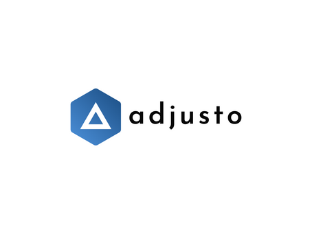 """Adjusto : """"One Software to Rule Them All"""""""