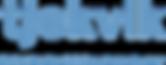 TJEKVIK_Logo.png