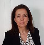 Ana Loureda