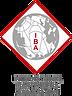 Logo IBA