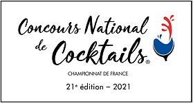 logo CNC 2021.PNG