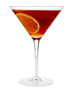 dubonnet cocktail.jpg