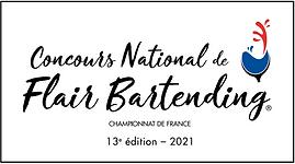 logo CNF 2021.PNG