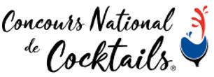 Logo_CNC.png
