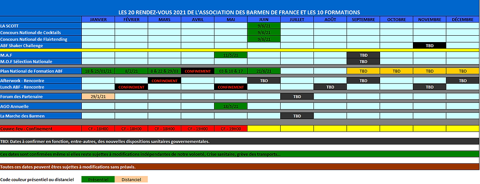 calendrier events abf(3).PNG