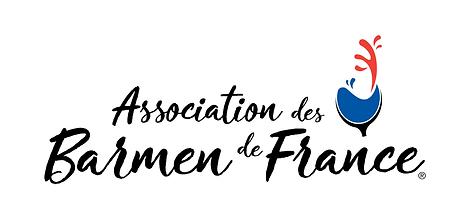 Logo ABF horizontal noir fond blanc R.pn