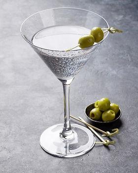 dry martini_edited.jpg