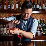 Article-Shingo-Gokan-Bartender-Angels-Sh