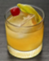 scotch sour.jpg
