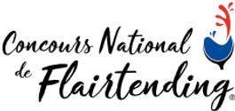 Logo_flairtending.png