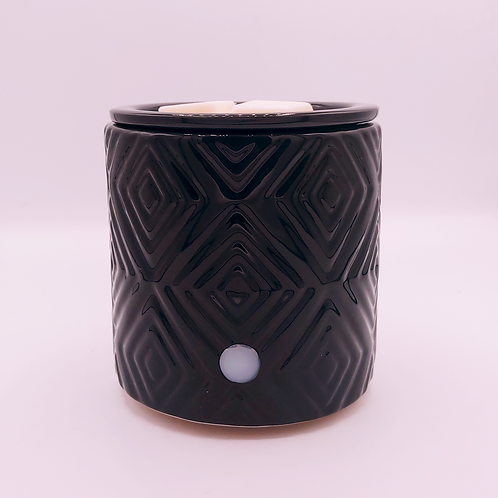 electric wax melter