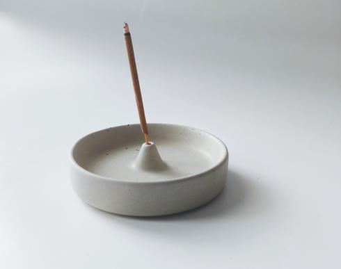holder-incense.png