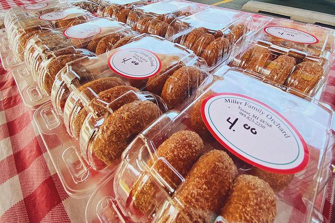 farmers_market_7.jpg