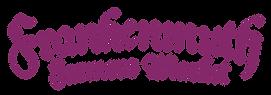 FFM_TextBanner_purple.png