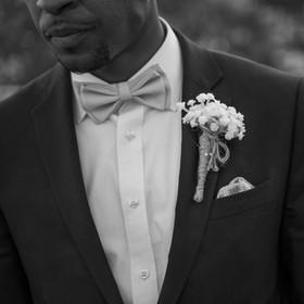 Wedding-90.jpg