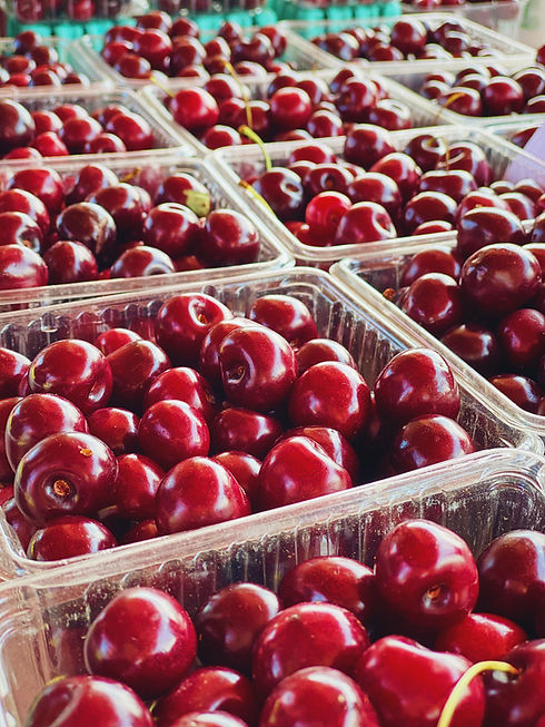 farmers_market_10.jpg