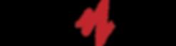FmuthMedical_Logo_edited.png