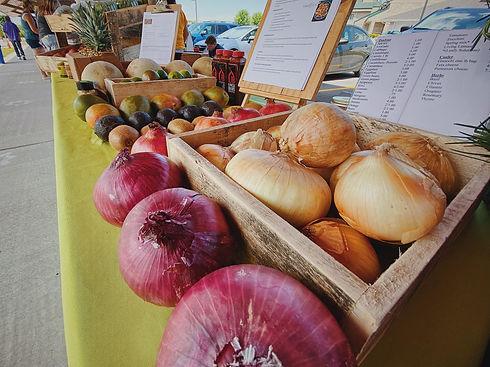 farmers_market_12.jpg