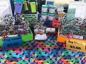 farmers_market_2.jpg