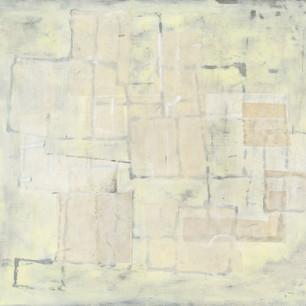 Untitled White 3