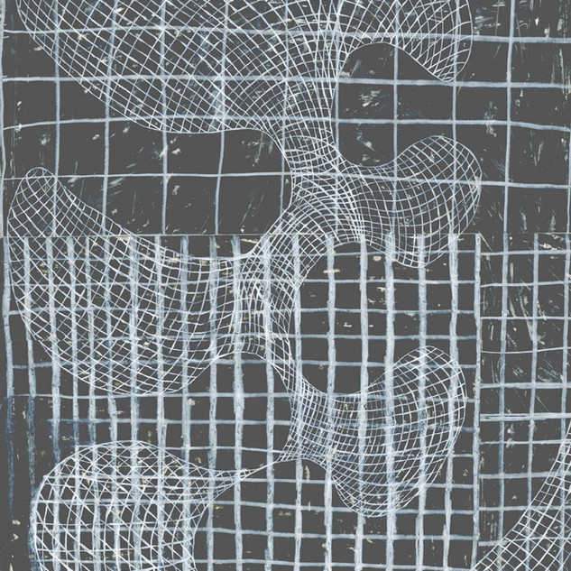 Growing Grid