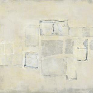 Untitled White 2