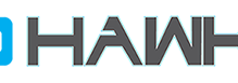 IOHAWK(アイオーホーク)と弊社取扱製品のCHIC-SMART(チックスマート)の関係性