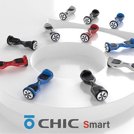 chic-smart-c1-20.jpg