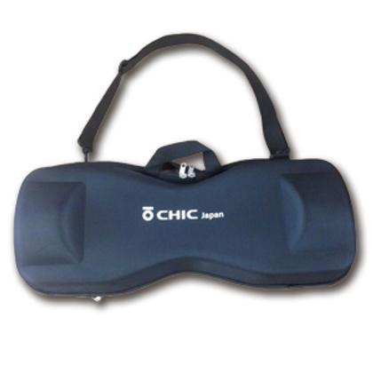 チックスマートC1  専用ハードケース