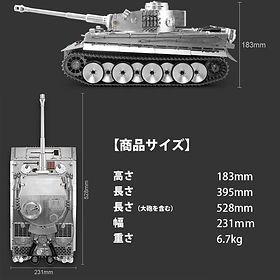 WeChat Image_20201104121414.jpg