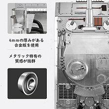 WeChat Image_20201104121332.jpg