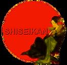 Centre de formation Shiseikan