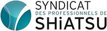 SPS - Syndicat des Professionnels de Shi