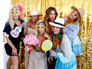 RHOC Premiere Recap: Desperate Housewives