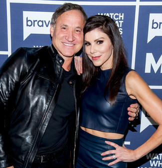 Terry Dubrow Sued For $10 Million By Ex-Patient Who He Accused Of Trying To Extort Him