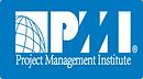Project Mangement Institute