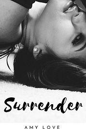 Copy of Surrender1.jpg
