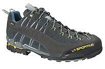 scarpe-da-trekking-lasportiva-abbigliamento-viaggio-escursione