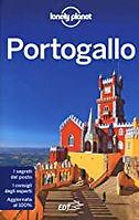 portogallo-guida-viaggi