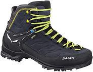 scarpe-da-trekking-salewa-abbigliamento-viaggio-escursione