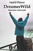 Librio-viaggio-ispirazione