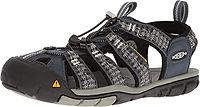 Scarpe-da-Arrampicata-trekking-abbigliamento-viaggio-escursione